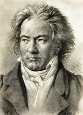 Fidelio de Beethoven