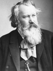 Brahms -Johannes+Brahms-774x1024