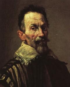 FETI Claudio_Monteverdi_1
