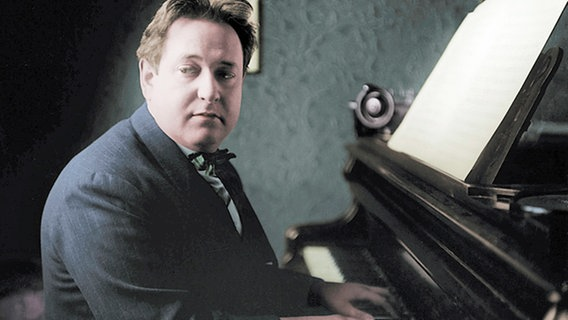 Korngold Erich korngold