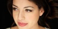 Rana Beatrice Rana piano