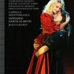 cavalli-elena-dvd-ricercar-alarcon-ruf