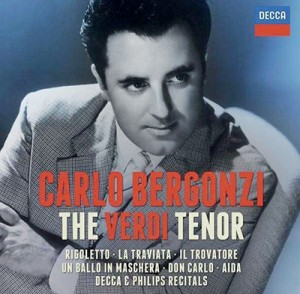 decca-carlo-bergonzi-17-cd-90-ans-celebration-carlo-bergonzi-the-Verdi-tenor-