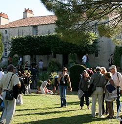 Festivals d'été 2014