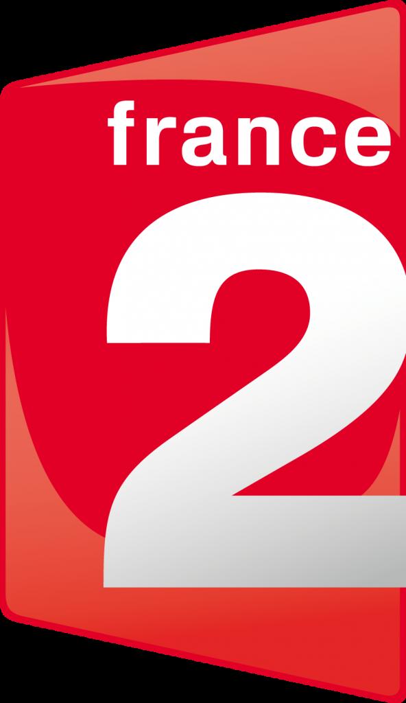 france2 logo-france2