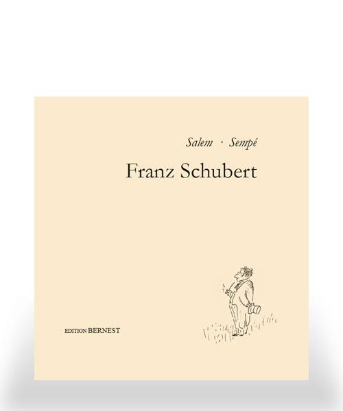 franz-schubert-1