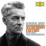 karajan_symphony_edition deutsche grammophon coffret cd