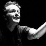 kleiber-carlos-400-chef-baguette-maestro