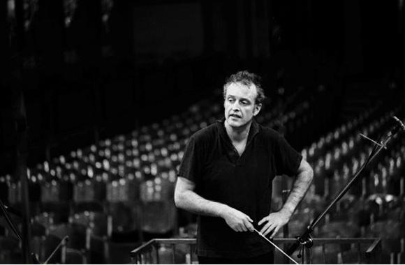 Carlos Kleiber : quel héritage orchestral ?