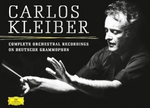 kleiber-carlos-complete-orchestral-recordings-on-deutsche-grammophon-beethoven-brahms-schubert-cd-blu-ray-audi