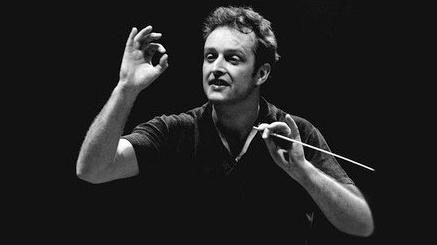 kleiber-carlos-maestro-genie-de-la-baguette-400