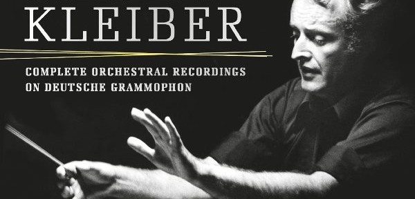 kleiber_complete_orchestral_front