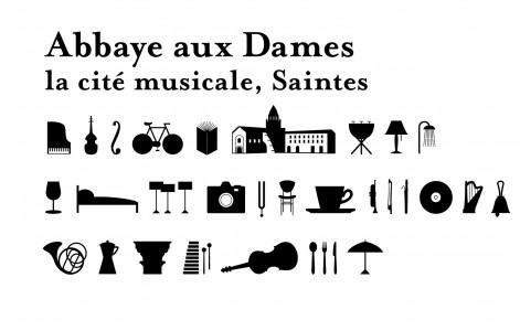logoSaintes_A3_noir
