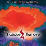 Festival événement dans les Vosges saônnoises