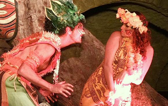 pourieres-offenbach-adam-festival-opera-au-village-2014