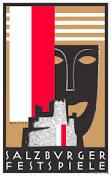 salzbourg logo