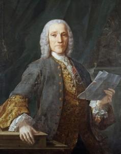 scarlatti Domenico_Scarlatti