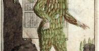 shikaneder papageno-magic-flute-mozart