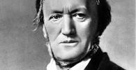 Wagner 2014 : Le Ring nouveau de Bayreuth