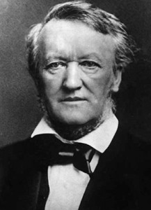 Wagner : le Ring du Bayreuth 2014