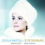 BARTOLI-cecilia-cd-decca-new-dc-st-peterburg-saint-petersbourg-DECCA-review-complete-review