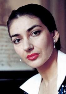 Callas Maria+Callas+i71531