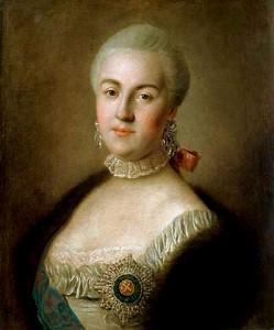 Catherine la grande_Pietro_Antonio_Conte_Rotari,_Portrait_de_la_grande-duchesse_Catherine_Alekseïevna