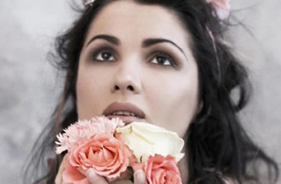 Divina Netrebko : sa Leonora incandescente à Salzbourg