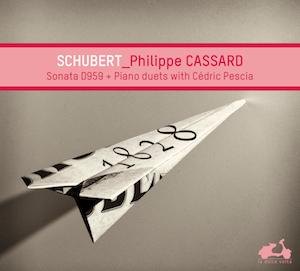 Schubert_Philippe_Cassard_La_Dolce_Volta