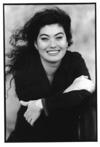 UYAR soprano Burcu Uyar