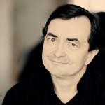 aimard-pierre-laurent-piano-Bach-debussy-messiaen-Deutsche-GrammophonAimard-Lrg