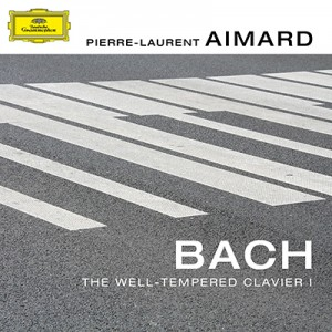 bach-clavier-tempere-well-tempered-pierre-laurent-aimard,-piano-cd-deutsche-Grammophon