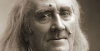 liszt Franz_Liszt-672x250