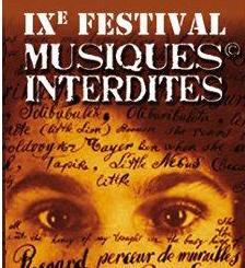 marseille-musiques-interdites-2014
