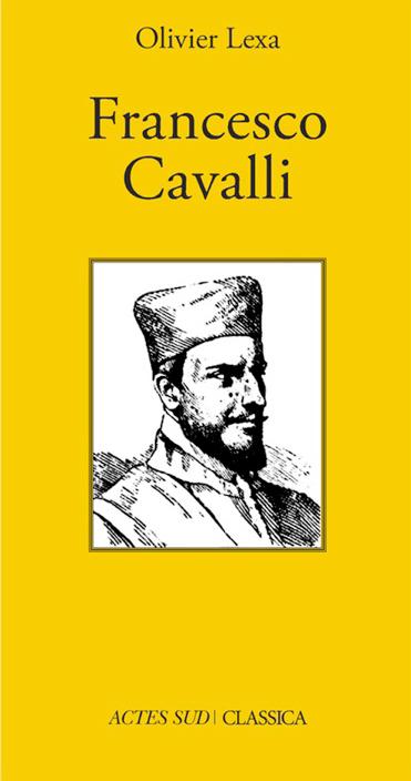 olivier-lexa-francesco-cavalli-actes-sud