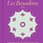 CD-CATEL-BAYADERES-Talpian-Bru-zane-cd-Chantal-Santon-Vidal-do-1810-ediciones-singulares-glossa