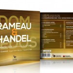 DOM BEDOS Rameau handel orgue PARATY visuel_cd_handelrameau_reel