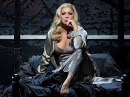 Macbeth anna netrebko