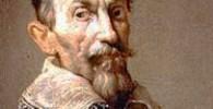 Monteverdi_claudio_portrait_claudio_monteverdi_1_hi