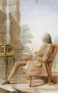 Rameau_Carmontelle