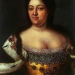 anna-ioannovna-anna ivanovna 1730-1740