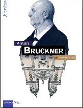 bruckner-anton-bleu-nuit-editeur-horizons-livres-biographie-clic-de-classiquenews