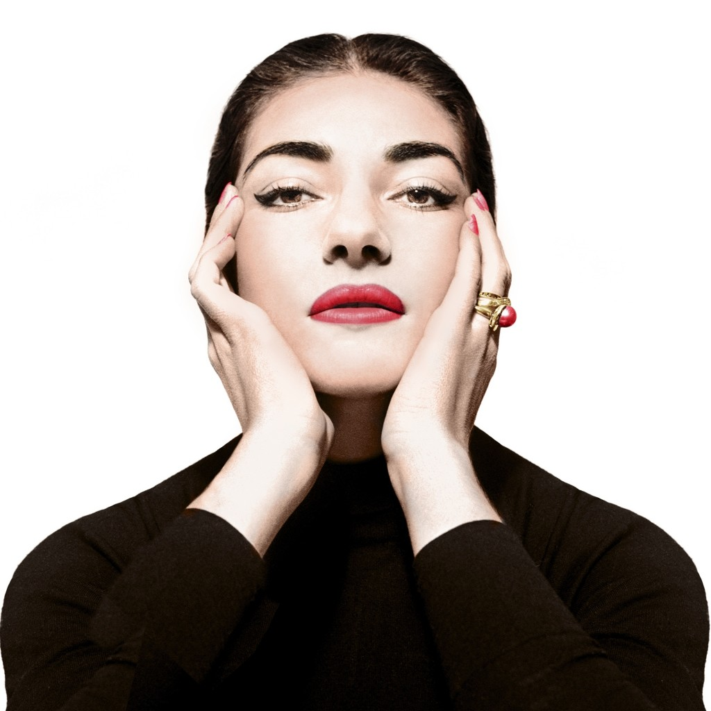 callas_Callas_credits Sotheby's_free to use for promo