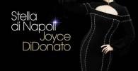 didonato-joyce-stella-di-napoli-ERATO-cd-Pacini-Mercadante