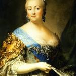 elisabeth petrovna 1741-1762Elizabeth_of_Russia_by_V.Eriksen