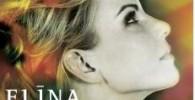garanca-elina-meditation-220