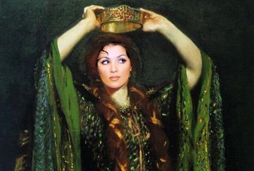lady macbeth_anna netrebko verdi metropolitan opera Munich opera bavarian state opera