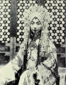 mei-lanfang-opera-de-pekin