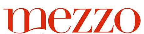mezzo logo 2014