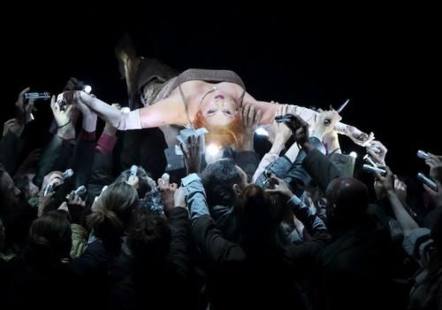 netrebko anna lady macbeth verdi premiere munich bavarien state opera